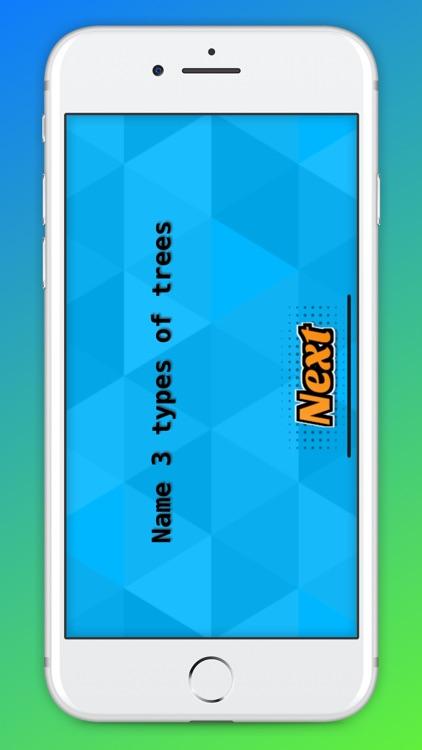 Short Fuse - Pass Play Survive screenshot-4