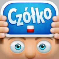 Codes for Czółko Hack