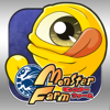 KOEI TECMO GAMES CO., LTD. - モンスターファーム アートワーク
