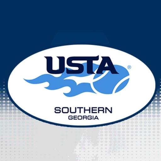 USTA GEORGIA STATE CHMPS