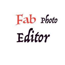 Fab Photo Enhancer