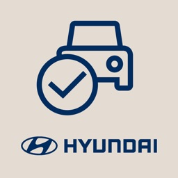 Hyundai Auto Link Singapore