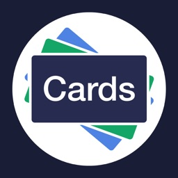 CardsOnTap, The Networking App