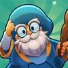 Dragon Idle Adventure - 無料新作・人気のゲーム iPad