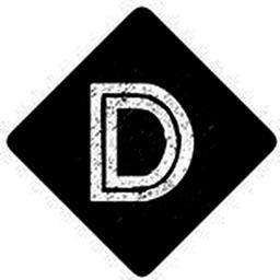 Deaftube
