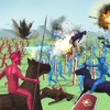 Accurate Battle Simulation - iPhoneアプリ