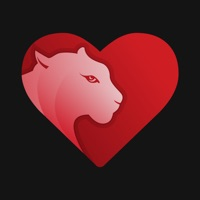 Meet a Cougar - dating & chat
