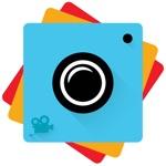 Video Maker - Slideshow Editor