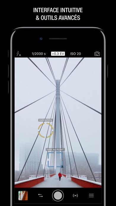 download ProCamera. apps 5