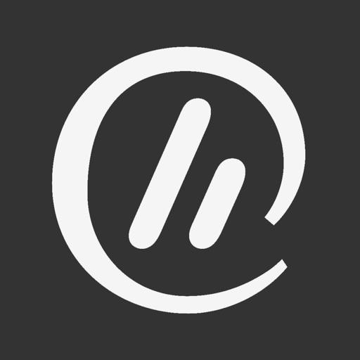 heise online | IT-News