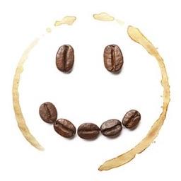 咖啡高手养成