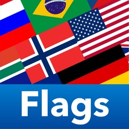 Flags Of The World - Flag Quiz