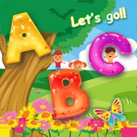 Codes for ABC Preschool Alphabet Tracing Hack