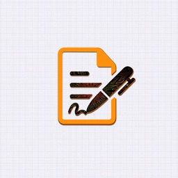 Scan, eSign & Fill Documents
