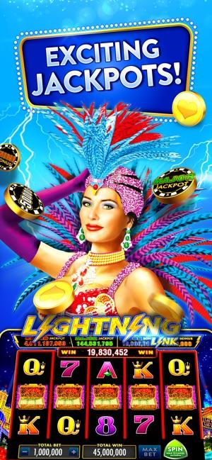 malaysia online casino blacklist