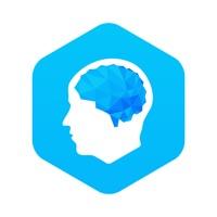 Elevate: Brain Training