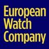 European Watch Co: buy watches