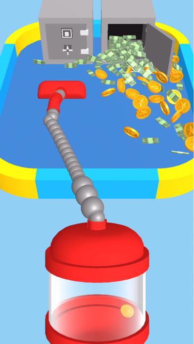 Vacuum screenshot 4