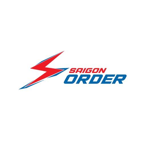 Sài Gòn Order