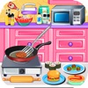 Cooking Game World Best Recipe