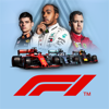 F1 Mobile Racing - The Codemasters Software Company Limited