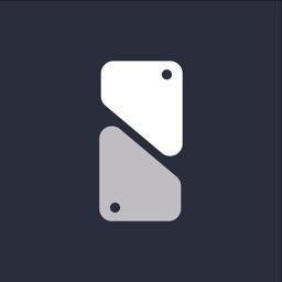 Salut - Business Cards Scanner