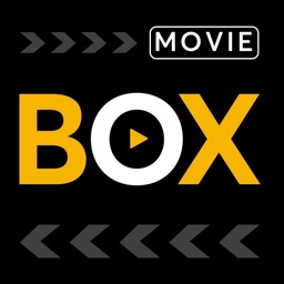 Movies Box - 123Play