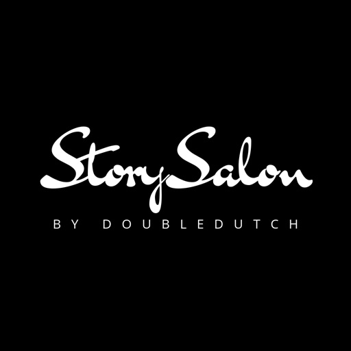 StorySalon by DoubleDutch