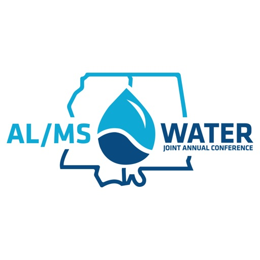 ALMS Water