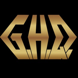 club GHQ 公式アプリ