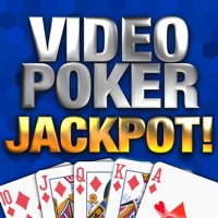 Video Poker Jackpot! Hack Online Generator  img