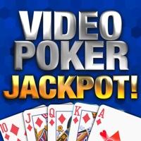 Video Poker Jackpot! free Chips hack