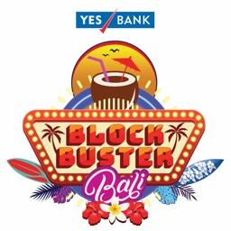 Blockbuster Bali