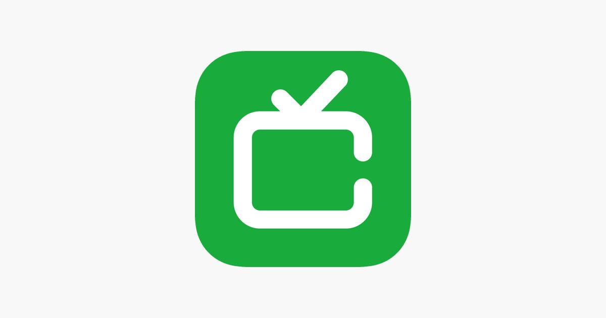 Flex IPTV on the App Store