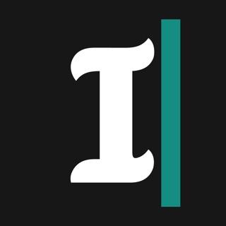 Inkitt: Books, Novels, Stories on the App Store