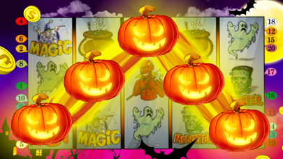 Dr. Bingo - VideoBingo + Slots screenshot one