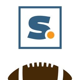 Orange Football News