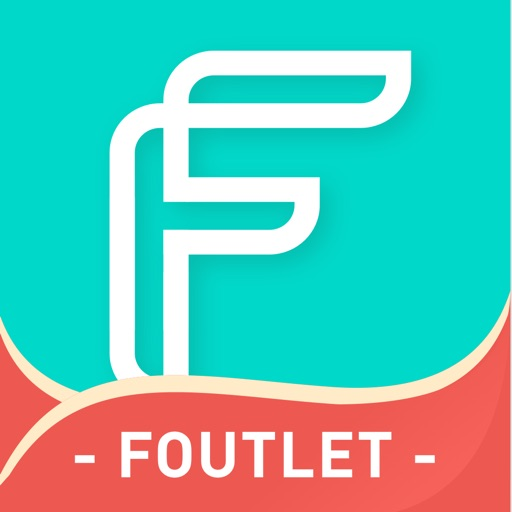 Foutlet- Online Shopping Mall