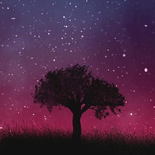 Galaxy Wallpapers: HD