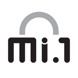 mi.1 connect