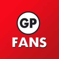 GPFans Global app
