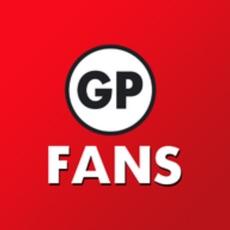 GPFans app