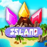 Codes for Magical Crystal Gems Island Hack