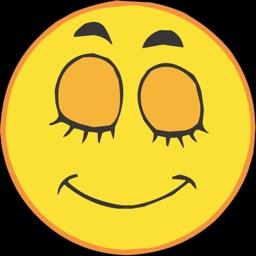 Emojis & Stickers