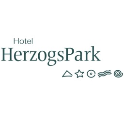 Conference hotel HerzogsPark