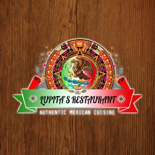 Lupitas Mexican Restaurant