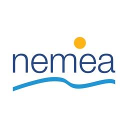 Nemea - Holiday Rentals