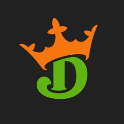 DraftKings Fantasy Football