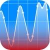 Cash Cast - iPhoneアプリ