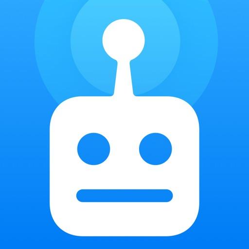 RoboKiller: Spam Call Blocker download